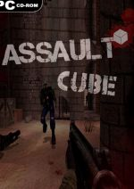 Assault Cube PC Full Español