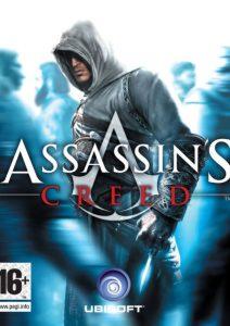 Assassin's Creed 1 PC Full Español