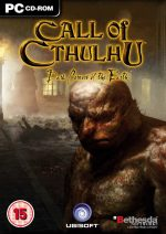 Call Of Cthulhu Dark Corners Of The Earth PC Full Español