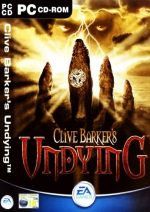 Clive Barker's Undying PC Full Español