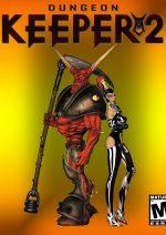 Dungeon Keeper 2 GoG PC Full Español