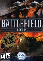 Battlefield 1942 PC Full Español