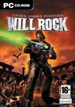 Will Rock PC Full Español