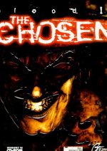 Blood II: The Chosen PC Full Mega