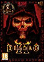 Diablo II PC Full Español