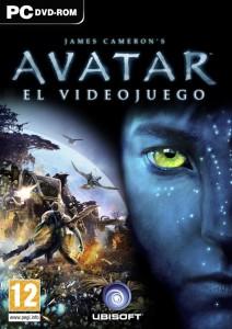 Avatar: El VideoJuego