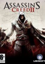 Assassin's Creed II PC Full Español