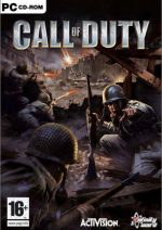 Call Of Duty PC Full Español