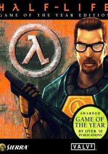 Half-Life PC Full Español