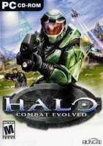 Halo Combat Evolved PC Full Español
