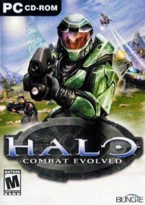 Halo Combat Evolved PC Full Español