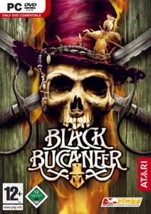 Black Buccaneer PC Full Español