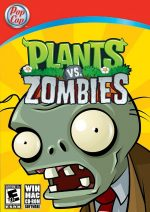 Plantas Vs Zombies PC Full Español