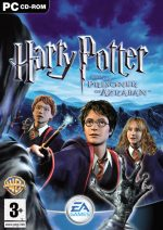 Harry Potter 3 PC Full Español