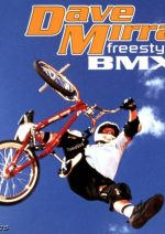 Dave Mirra Freestyle Bmx PC Full Español