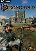 Stronghold PC Full Español