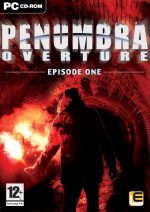 Penumbra PC Full Español