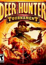 Deer Hunter Tournament PC Full Español