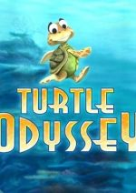 Turtle Odyssey PC Full Español