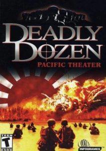 Deadly Dozen 2 PC Full Español