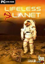 Lifeless Planet PC Full Español