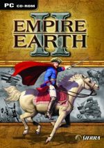 Empire Earth II PC Full Español