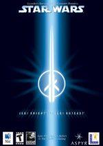 Star Wars Jedi Knight II: Jedi Outcast PC Full Español