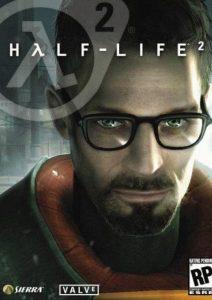 Half-Life 2 PC Full Español