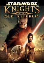 Star Wars: Knights Of The Old Republic PC Full Español