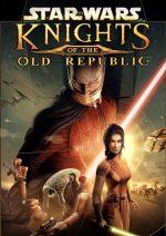 Star Wars: Knights Of The Old Republic PC Full Español