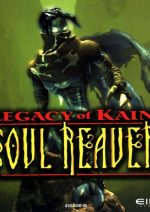 Legacy Of Kain: Soul Reaver PC Full Español