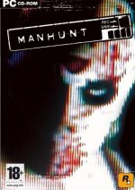 Manhunt PC Full Español