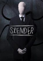 Slender: Las 8 Páginas PC Full Español