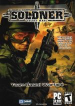 Söldner Secret War Community Edition PC Full Español