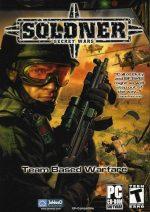 Söldner Secret War Community Edition PC Full Español