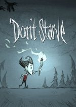 Don't Starve PC Full Español