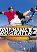 Tony Hawk's Pro Skater 3 PC Full Español