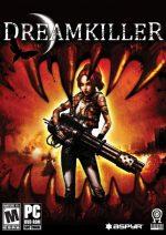 Dreamkiller PC Full Español