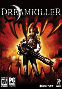 Dreamkiller PC Full Español