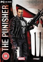 The Punisher PC Full Español