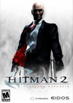 Hitman 2: Silent Assassin PC Full Español