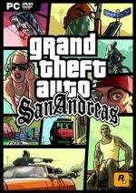 GTA: San Andreas PC Full Español