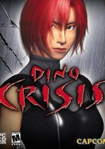 Dino Crisis PC Full Español