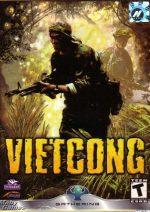 Vietcong PC Full Español