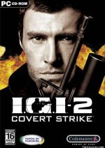 Project IGI 2: Covert Strike PC Full Español
