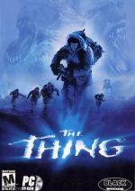 The Thing (La Cosa) PC Full Español
