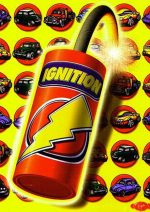 Ignition PC Full Español