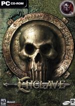 Enclave Gold Edition PC Full Español