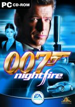 James Bond 007: Nigthfire PC Full Español