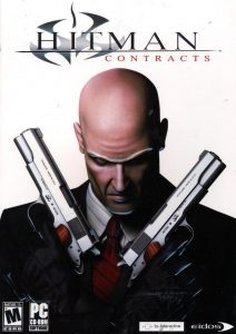 Hitman 3: Contracts PC Full Español